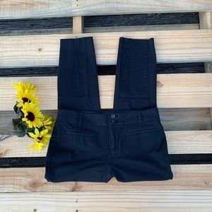 Women's Anthropologie Pants Size 8